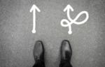 普遍的な流れをしっかり取ろう!ダウの転換サインがはっきりしてるところは取りやすい!